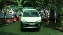 Bán xe Daihatsu Citivan đời 2007, màu trắng, chính chủ