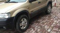 Bán xe Ford Escape sản xuất 2003 giá cạnh tranh