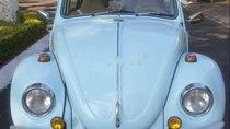 Bán xe Volkswagen Beetle 1968, nhập khẩu, chính chủ, 250 triệu