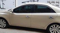 Cần bán lại xe Kia Forte đời 2013 chính chủ giá cạnh tranh