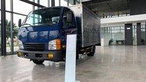 Bán Hyundai Mighty 2.5 tấn - vay 80% - 115tr lấy xe