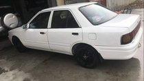 Bán xe Mazda 323 đời 1994, màu trắng, xe nhập