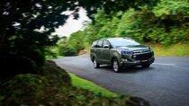 Cần bán xe Toyota Innova 2.0L đời 2019, giá tốt