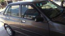 Bán ô tô Kia Pride đời 1996, màu xám, nhập khẩu