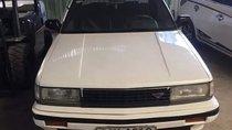 Bán Nissan Bluebird sản xuất 1985, màu trắng, nhập khẩu, giá 43tr