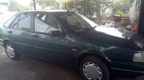 Bán Fiat Tempra 1997