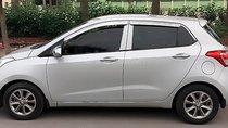 Bán xe Hyundai Grand i10 sản xuất 2015, nhập khẩu