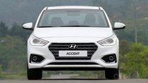 Hyundai Accent Base MT 2019 - Xe Giao ngay trước lễ 30/04