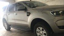 Bán Ford Ranger đời 2016 xe gia đình, giá chỉ 550 triệu
