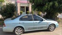 Cần bán gấp Daewoo Magnus 2002, nhập khẩu