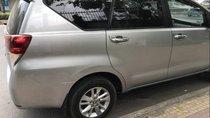 Cần bán xe Toyota Innova G năm sản xuất 2016 số tự động, giá 740tr