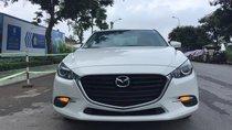 Sở hữu ngay Mazda 3 mới 100% phân khúc C sang trọng chỉ từ 639tr, Mazda Hà Đông 0941.599.922