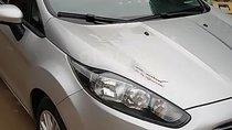 Bán Ford Fiesta đời 2015, nhập khẩu nguyên chiếc, số tự động