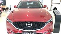 Sở hữu ngay Mazda New CX5 2019 mới 100%, chỉ từ 849tr, liên hệ Mazda Hà Đông 0941.599.922