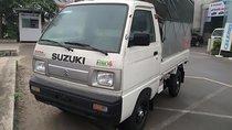 Cần bán Suzuki Super Carry Truck năm 2019, màu trắng