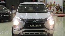 Bán xe Xpander sản xuất 2019, xe nhập nguyên chiếc