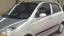 Xe Chevrolet Spark đời 2011 như mới, 120tr