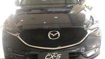 Khuyến mãi tháng 4 - Mazda CX5 - khuyến mãi ngay 30 triệu + option - liên hệ: 0906612900