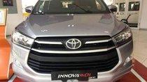 Bán Toyota Innova đời 2019, xe nhập