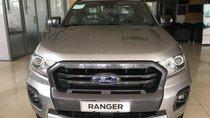Ford Ranger Biturbo giao ngay ưu đãi khuyến mãi lớn