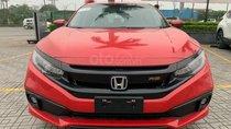 [SG] Honda Civic 2019 RS - 1.8G - 1.8E - Có xe sẵn - LH: 0901.898.383 - Hỗ trợ tốt nhất Sài Gòn, ưu đãi hấp dẫn