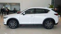 Mazda CX 5 2019, chỉ 239tr nhận xe chạy ngay, khuyến mại tới 40 triệu, LH ngay 0986554368 để có giá tốt nhất