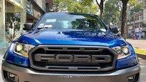 Bán Ford Ranger Raptor 2.0L 4x4 AT 2019 sản xuất 2019, xe nhập