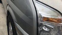 Ford Transit sx 2019 giao ngay, tặng BHVC, hợp đen, la phong, lót sàn