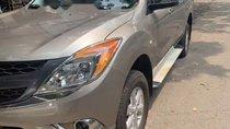 Bán ô tô Mazda BT 50 năm sản xuất 2013, nhập khẩu, giá chỉ 430 triệu