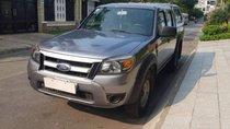 Cần bán lại xe Ford Ranger năm 2009, nhập khẩu số sàn