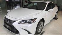 Bán ô tô Lexus ES 250 đời 2019, màu trắng, nhập khẩu