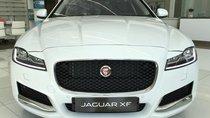 Bán xe Jaguar XF 2019 giá 2 tỉ 8, LH 0907690999 để có thêm ưu đãi đặc biệt