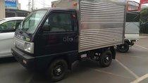 Bán ô tô Suzuki Super Carry Truck sản xuất năm 2019 giá cạnh tranh