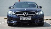 Chuyên xe hạng sang -bán Mercedess_E200_Edition- gọi e nhé