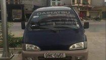 Bán Daihatsu Citivan đời 2000, xe nhập khẩu