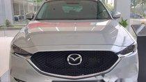 Bán xe Mazda CX 5 sản xuất năm 2019, màu bạc giá cạnh tranh