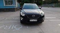 Bán Mazda CX 5 2.5AT năm sản xuất 2016, bao test thầy thợ