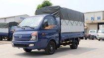 Hyundai Porter H150 1.5 tấn - Trả góp 80% - 98 triệu có xe ngay