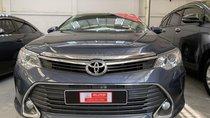 Bán Camry 2.0E 2015- Xe công ty Toyota sử dụng kỹ như hình