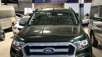 Ford Ranger 2.2L XLS 4x2 AT 2016 xe bán tại hãng Ford An Lạc