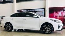 Xe KIA Cerato 2019 1.6AT, trả 140 triệu lấy xe, giá nhiều ưu đãi