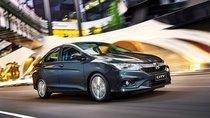 Xăng tăng giá, mua ô tô nào tiết kiệm chi phí?