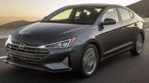 Bán Hyundai Elantra đời 2019, nhập khẩu, giá chỉ 550 triệu