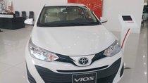 Bán xe Toyota Vios năm sản xuất 2019, giá 506tr