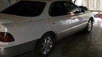 Bán Lexus ES sản xuất 2000, màu trắng, nhập khẩu