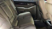 Bán Lexus GX 470 2007, nhập khẩu, số tự động