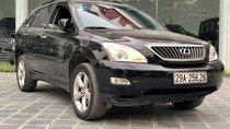 Bán Lexus RX350 năm 2007, màu đen, nhập khẩu Mỹ Mr Huân 0981.0101.61