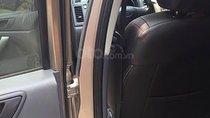 Cần bán lại xe Ford Ranger 2014, nhập khẩu nguyên chiếc, 470tr