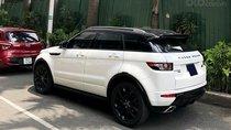 Bán Range Rover Evoque Dynamic 2.0L SX 2012, 51000km, còn rất mới