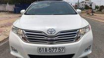 Bán Toyota Venza 3.5 nhập Mỹ bản cao cấp - 4WD 2 cầu dẫn động